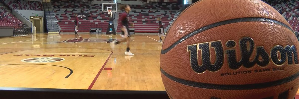 Troy Trojans Women's Basketball off to record start