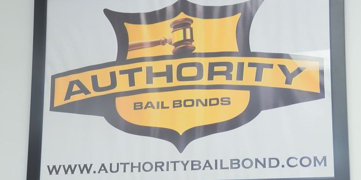 Bail bondsman warns of scam making the rounds