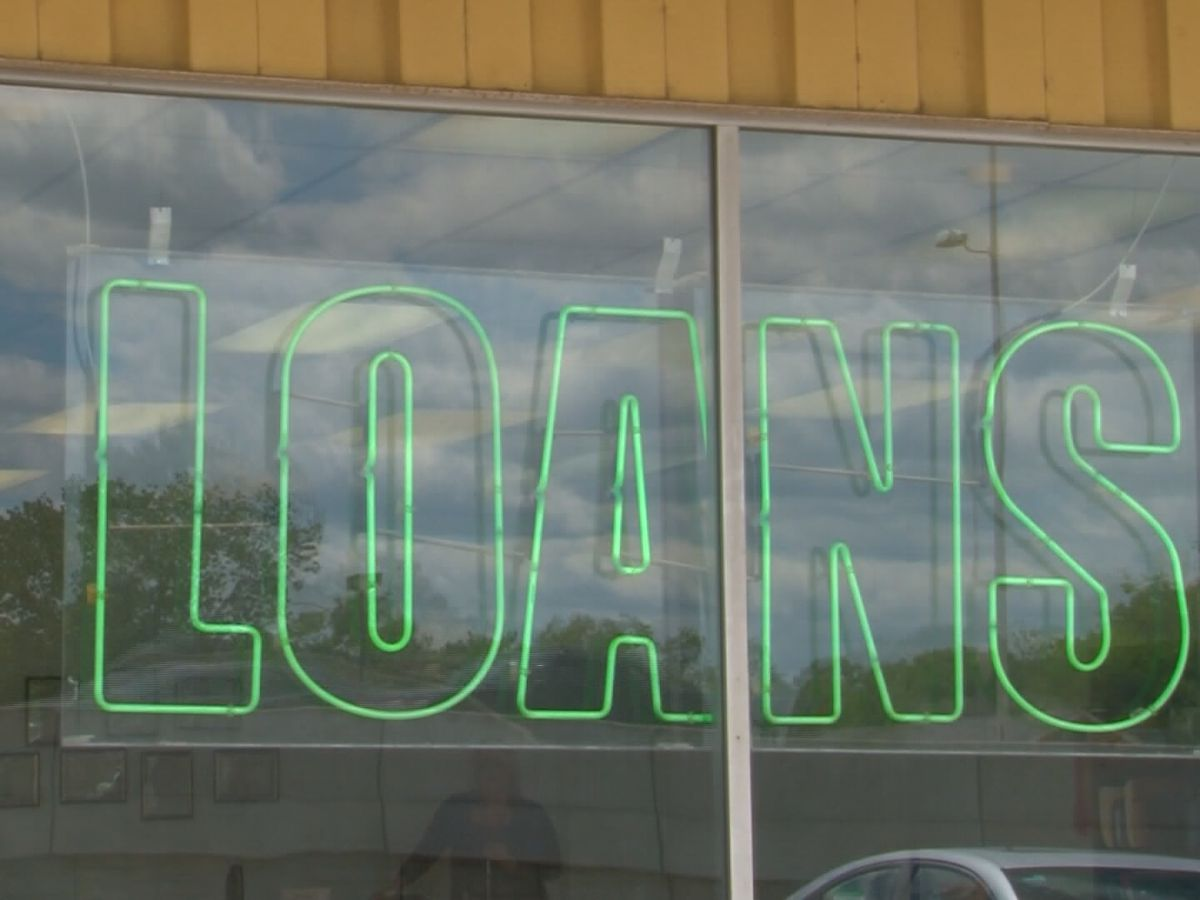 Payday Loans Bookers Mill AL