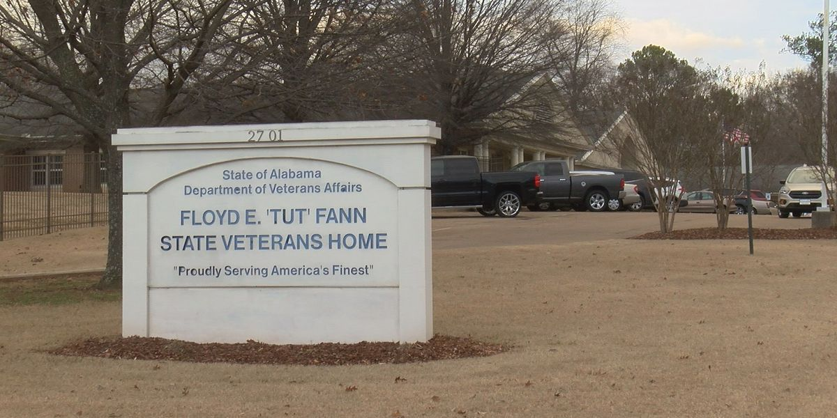 Feds find no deficiencies in Huntsville VA home after investigation into abuse, neglect