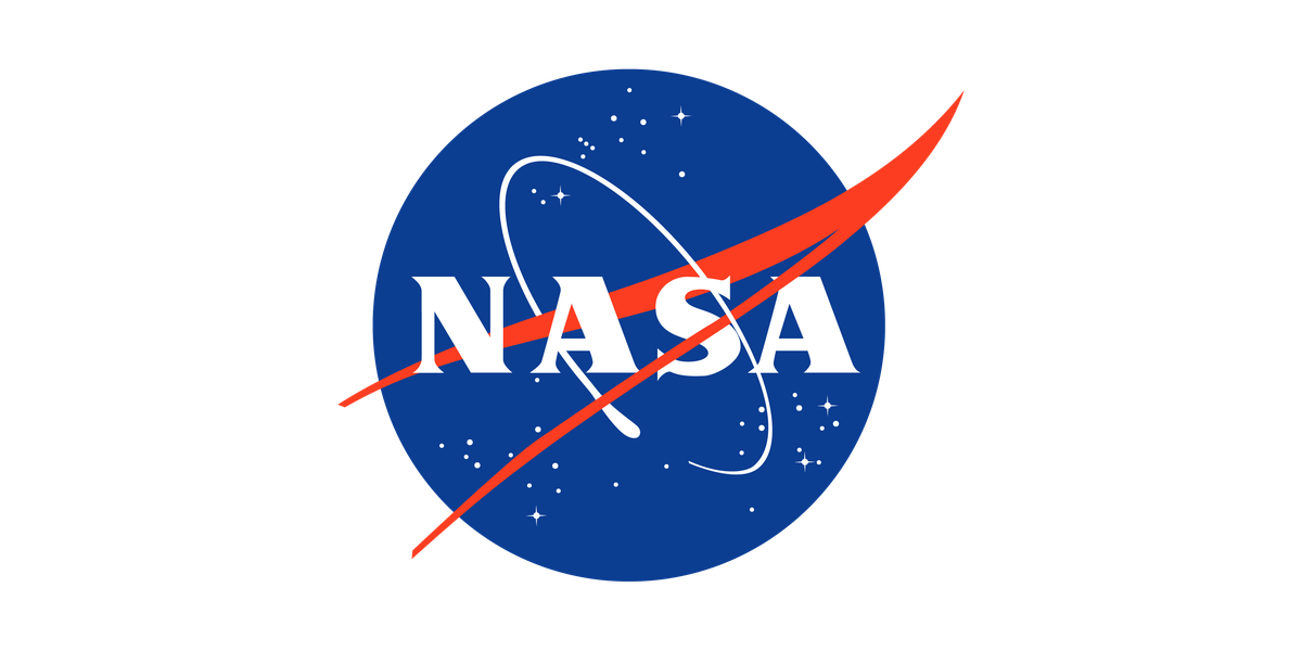NASA, Tuskegee University teaming up to advance aerospace manufacturing