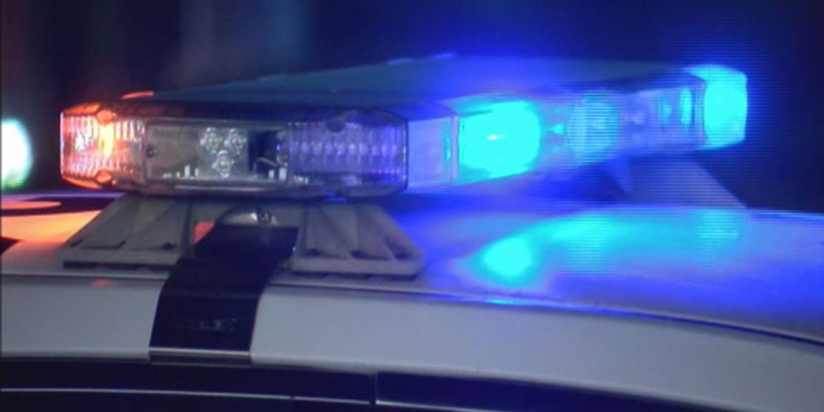 Man injured in Montgomery shooting