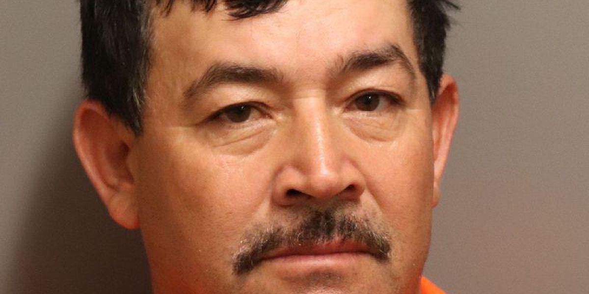 Arrest made in rape investigation involving 6-year-old