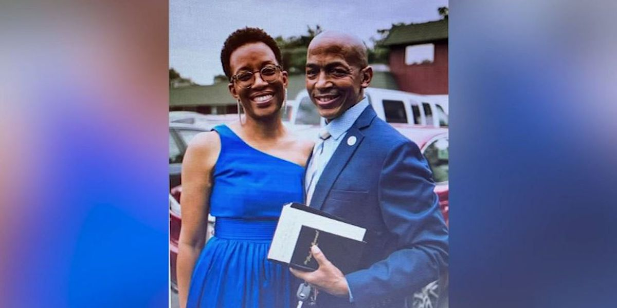 Pastor, wife suffer gouged eyes, parts of their ears bitten off in Chicago attack