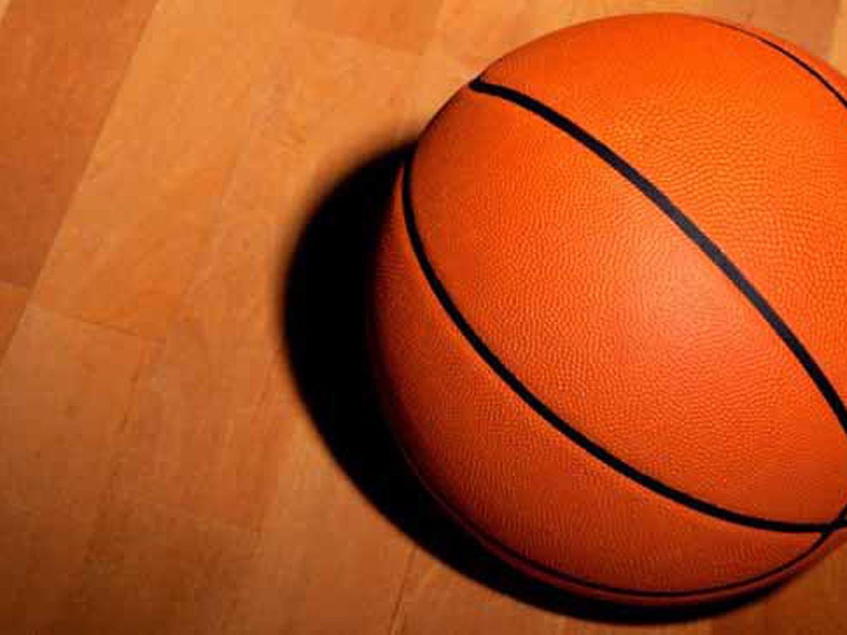 Alabama, Auburn Thursday basketball games postponed