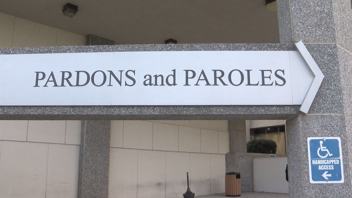 Parole hearings to resume in November following victim notification oversight