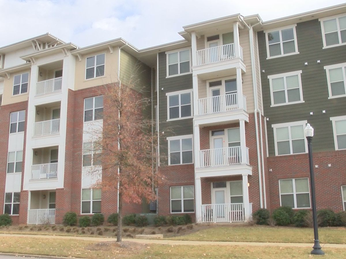 Auburn mayor looks to halt student housing developments