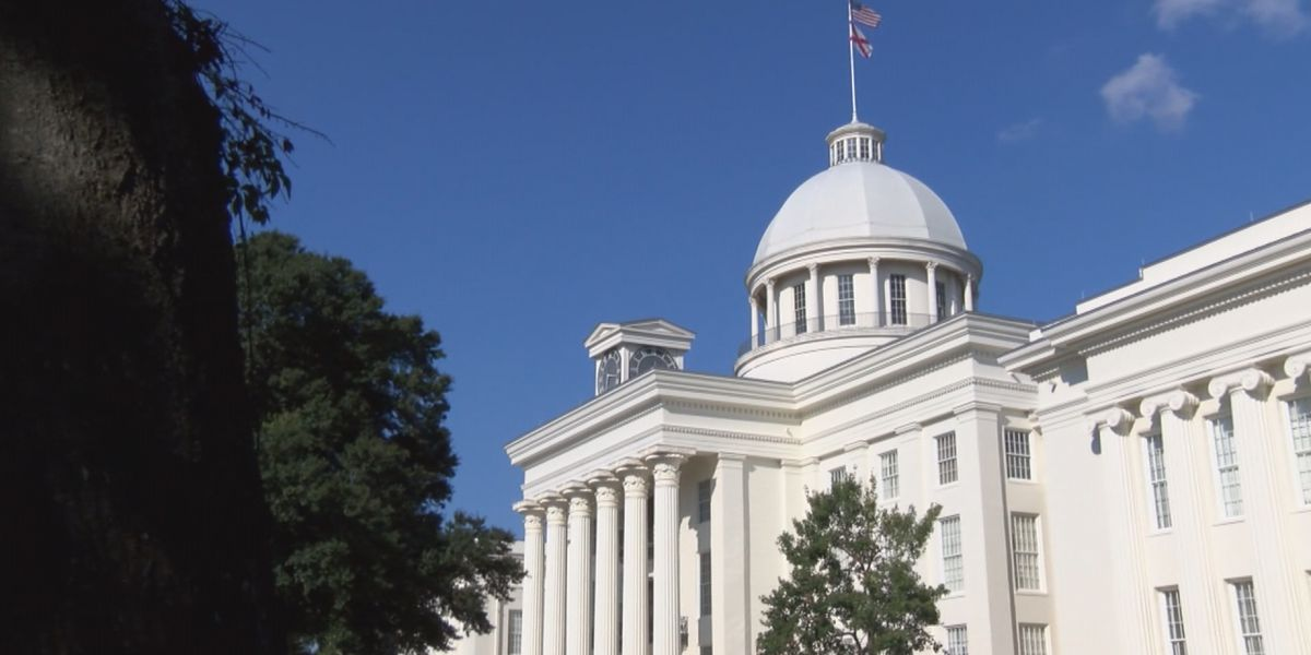 Special session possible to renew industrial incentives