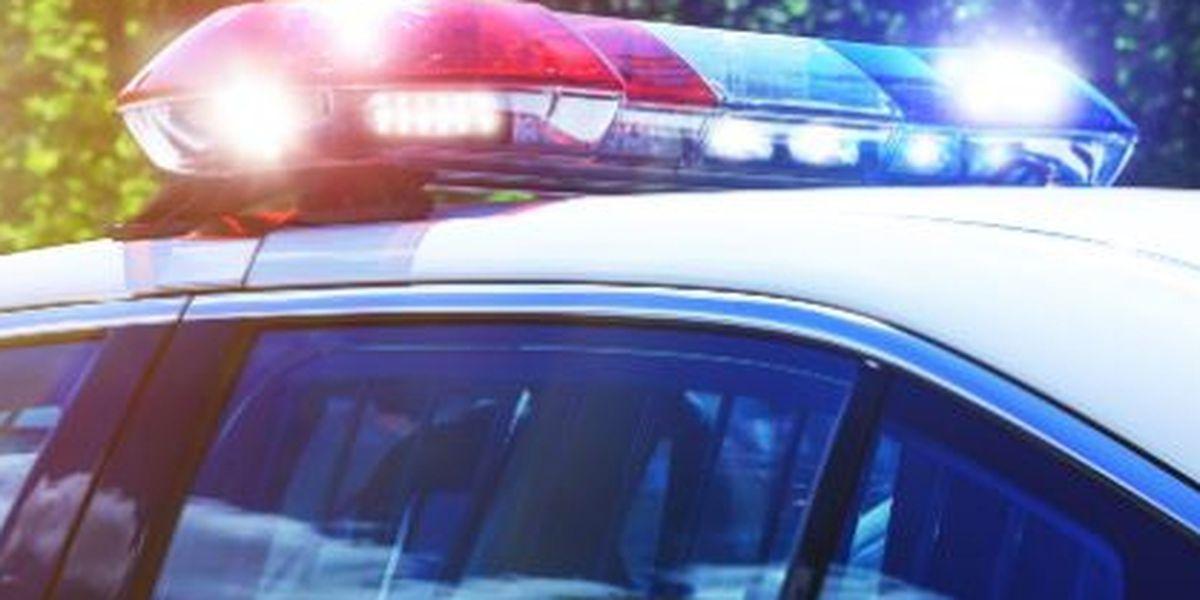 Ten car burglaries reported at two Phenix City apartment complexes in twelve hours