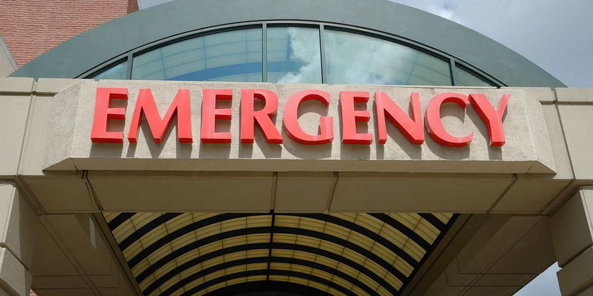 Think you have the flu? Avoid the emergency room