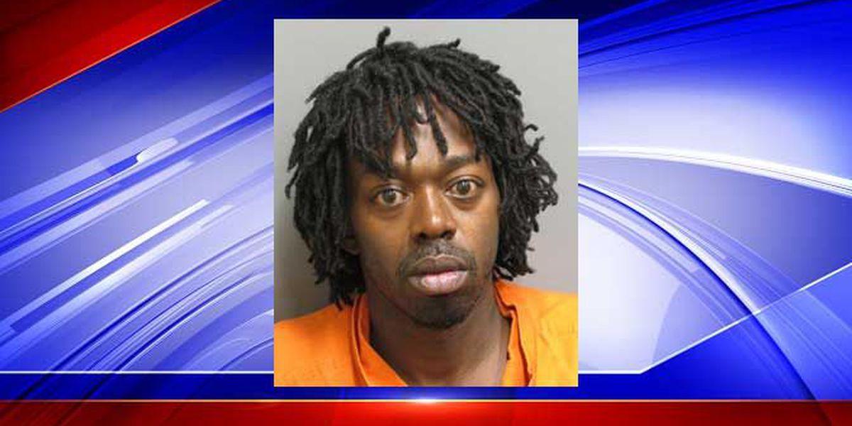 Suspect found guilty in 2013 Montgomery homicide