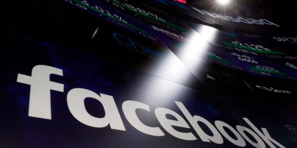 Report: Facebook allowed companies to access users' private messages in special partnerships, among other abilities