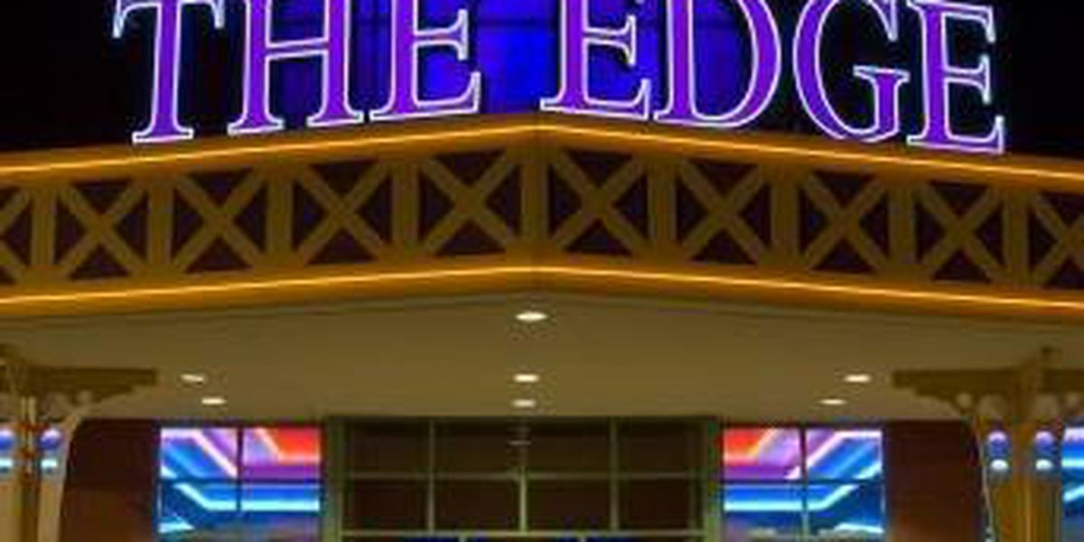 Greenville theatre to reopen in October