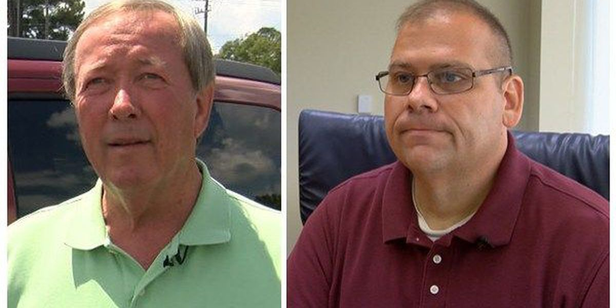 Tallassee Mayoral candidates prepare for runoff election