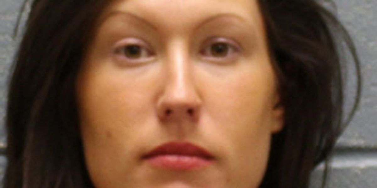 East Ala. woman charged with murder days after husband seeks protection order