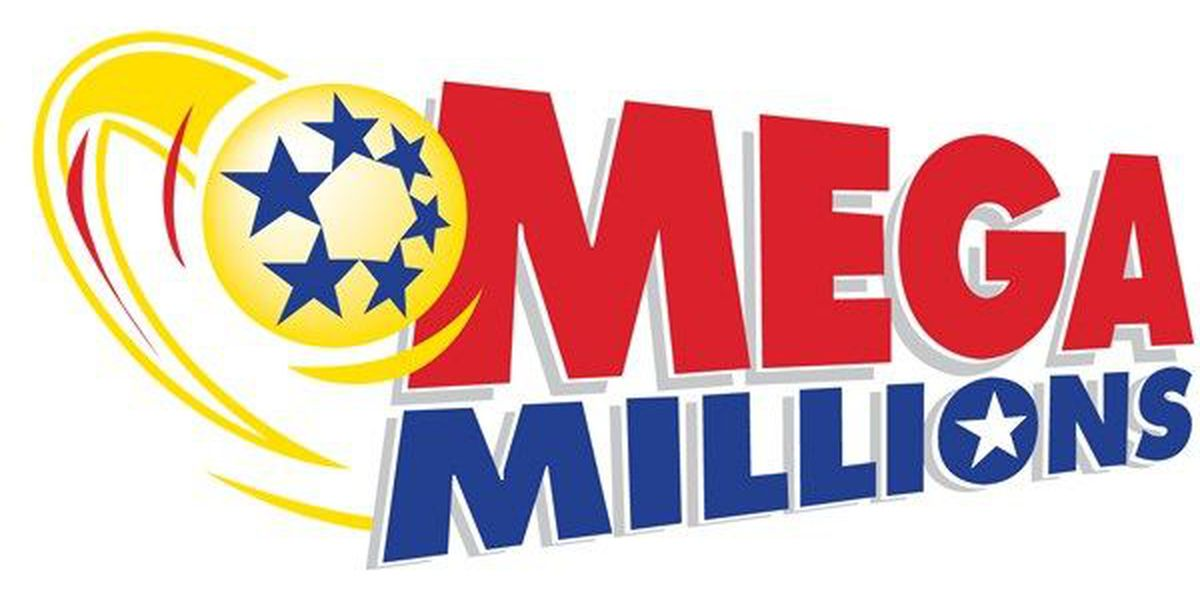 Winning $4M Mega Millions ticket sold in Panama City Beach