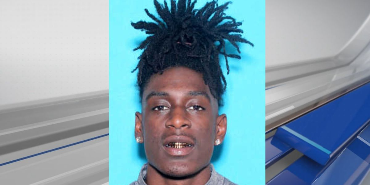 3rd suspect arrested in Millbrook shooting