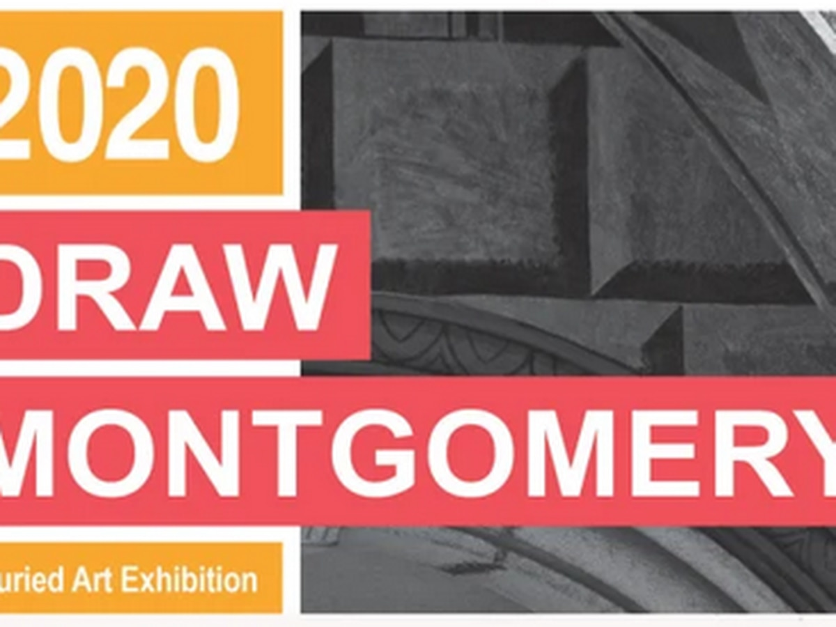 Draw Montgomery student art competition deadline extended