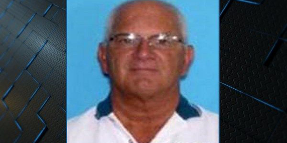 Lee County Sheriff's office looking for Phenix City man