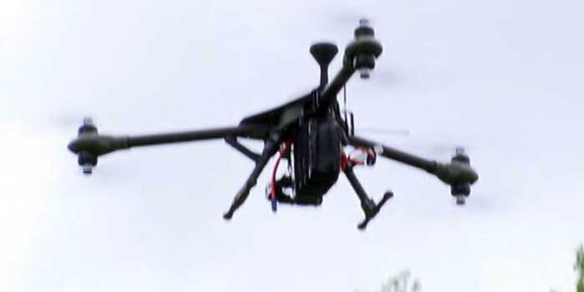 New drone regulations could lead to business boom