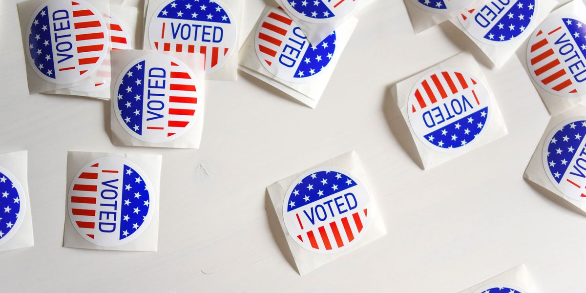 League of Women Voters of Alabama sues election officials