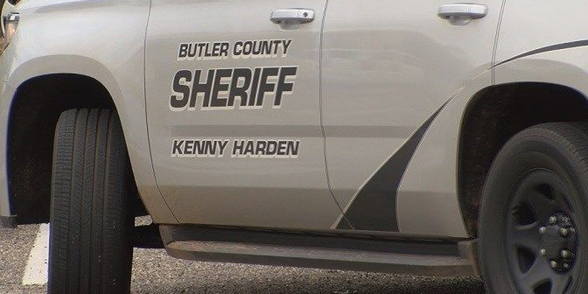 1 charged with murder in Butler County homicide