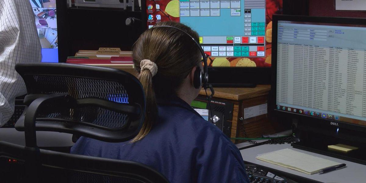 Houston County seeks new emergency communication system