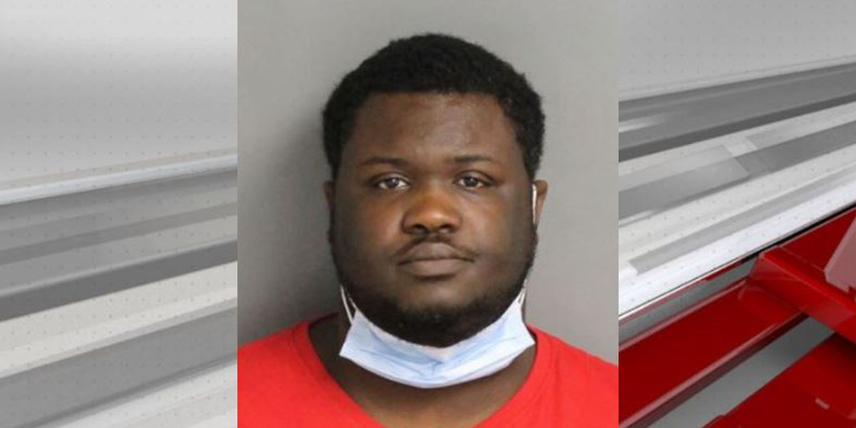 Hoover Burger King manager arrested for embezzlement, arson