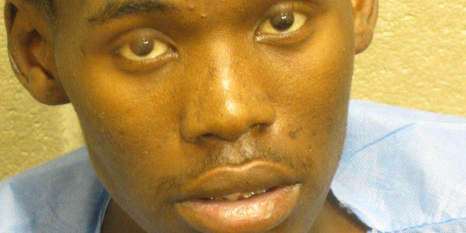 Police: 19-year-old charged after burgers stolen during robbery