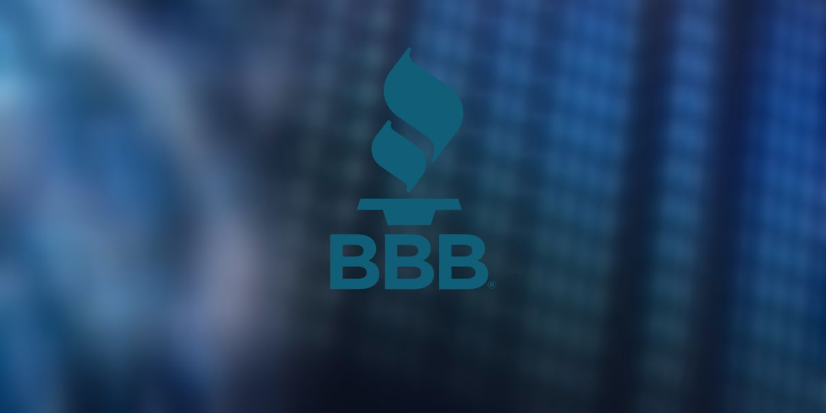 BBB warns of new 'grandparent scam' that nearly left Huntsville man out of thousands