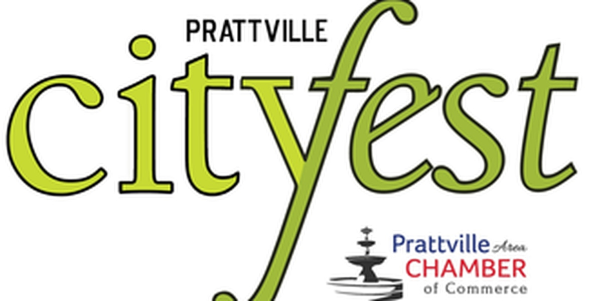 2018 Prattville City Fest to be held this weekend