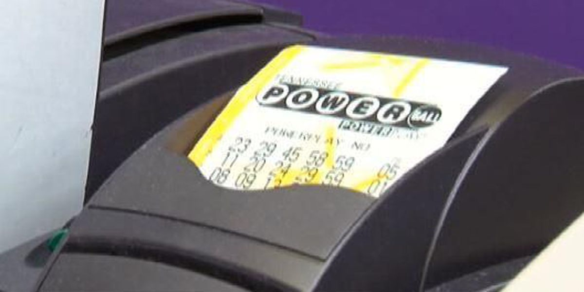 Governor's gaming council talks to other state lottery leaders