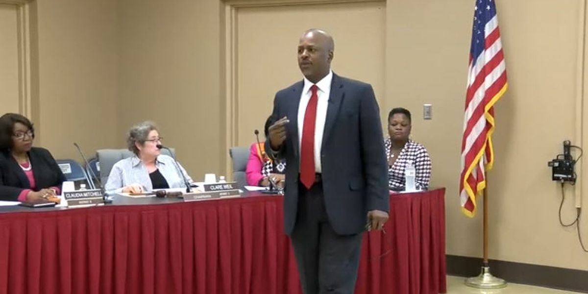 MPS learns more on accreditation in special called meeting