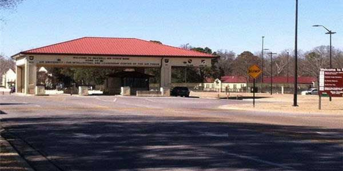 Emergency response exercises start Monday at Maxwell AFB