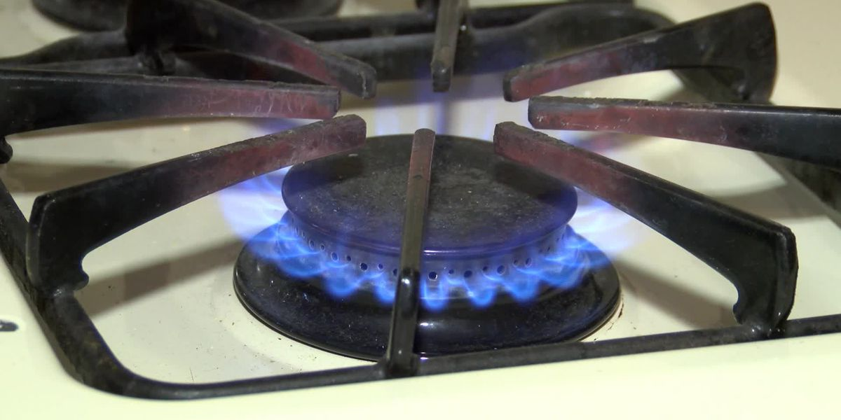 Fire Prevention Week: How to 'Serve Up Safety in the Kitchen'