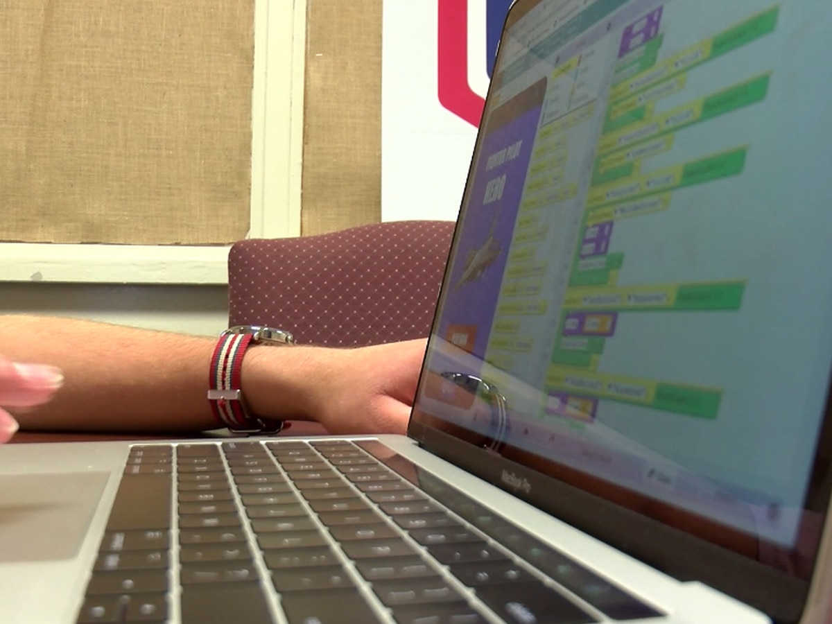 State Superintendent of Education: School officials working on option for virtual learning in the fall