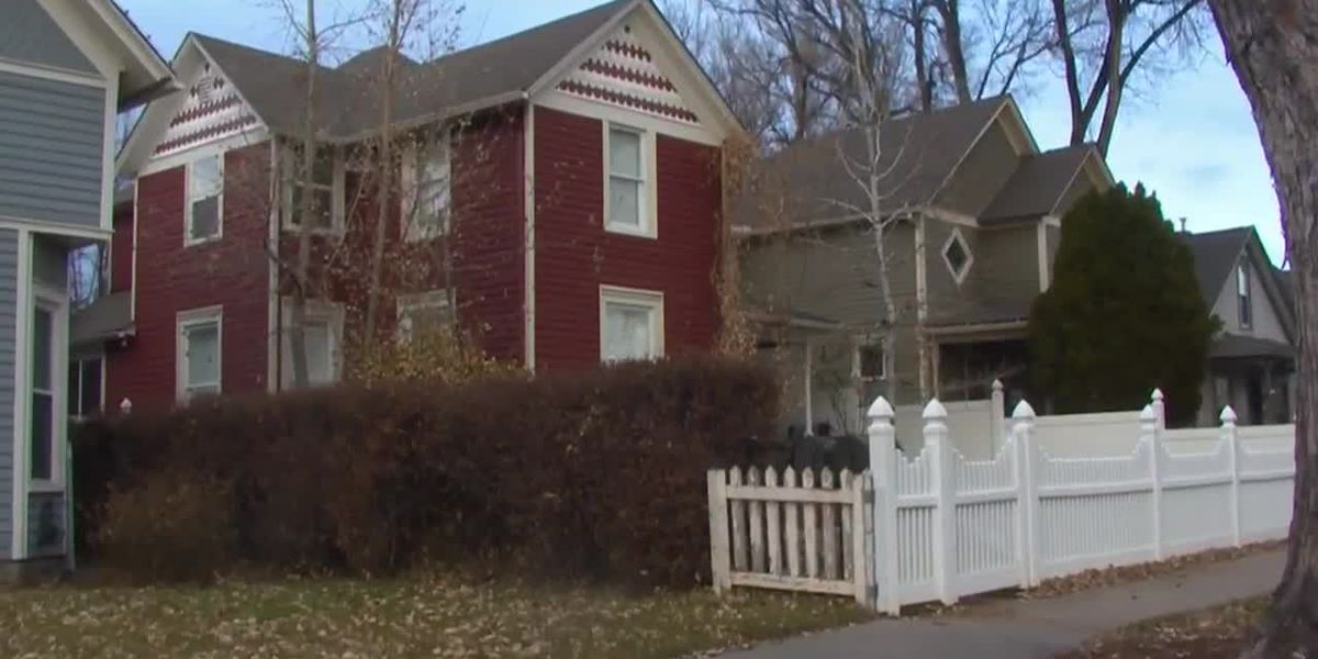 Mom reacts to child's daycare being shut down after a false wall hiding children was found