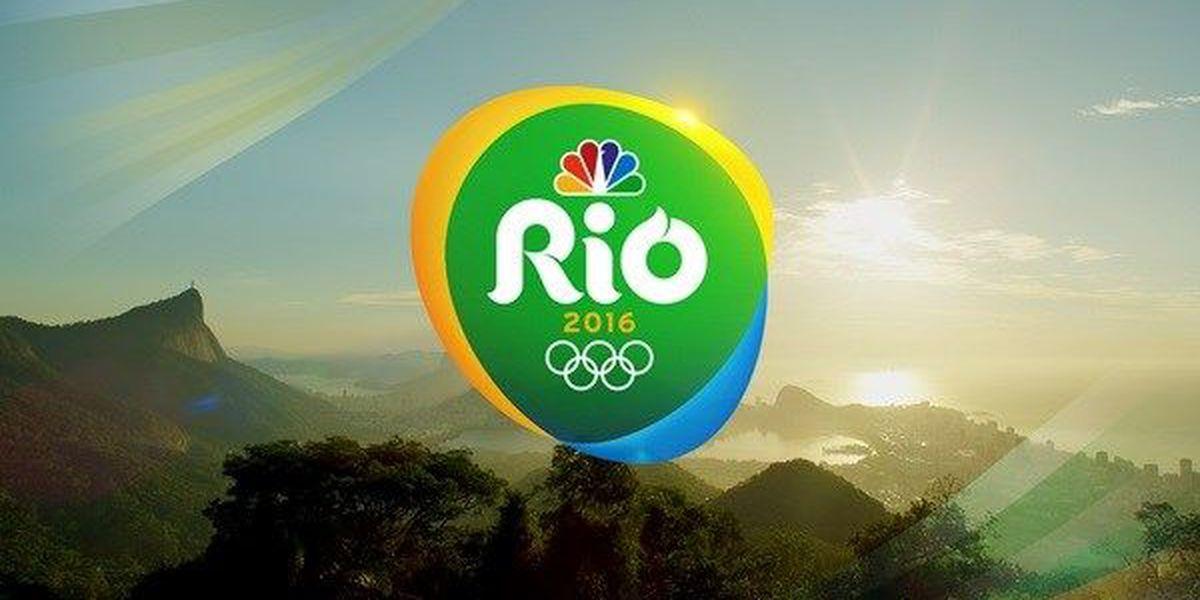A rejuvenated Michael Phelps leads Team USA into Rio