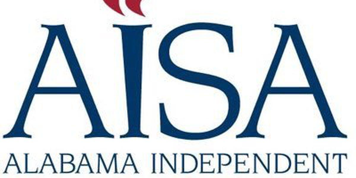 AISA to suspend all sponsored activities due to coronavirus