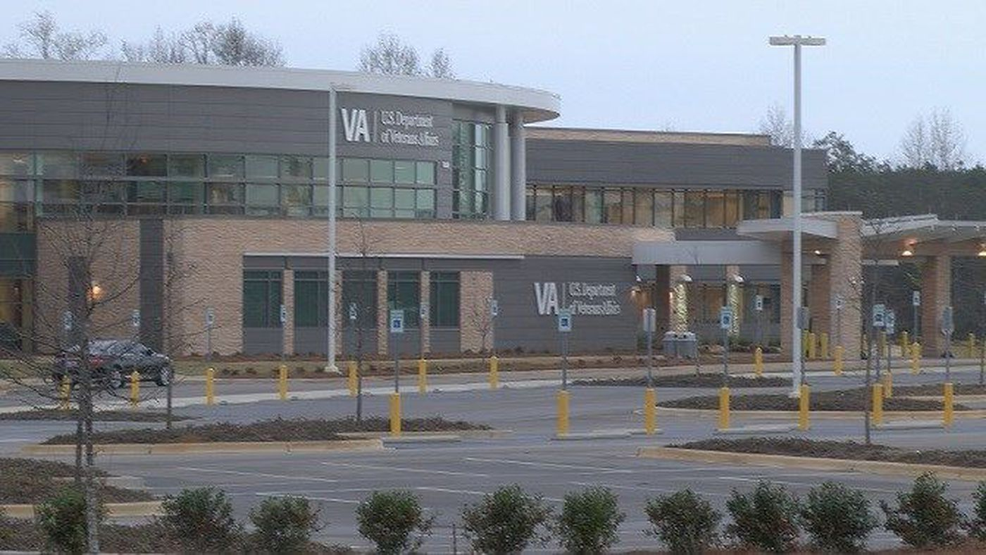 Central Alabama Va Aggressively Recruiting In Midst Of Provider