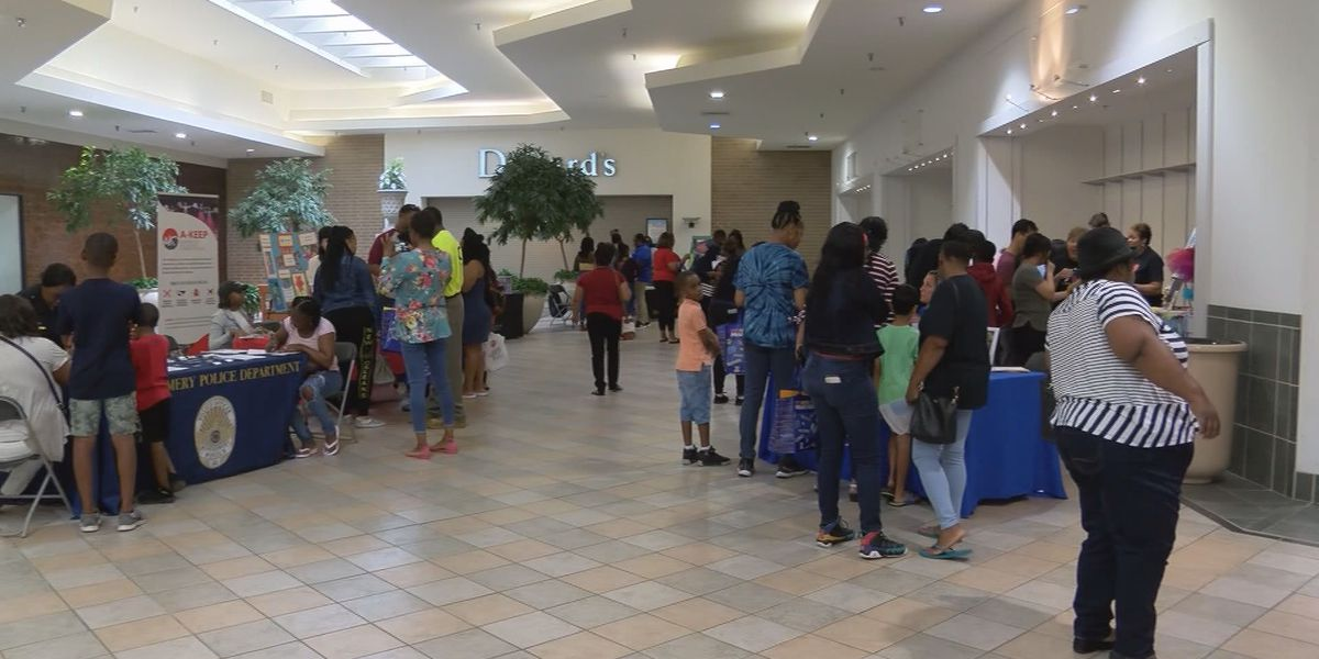 MPS hosting Summer Camp Resource Expo this Saturday