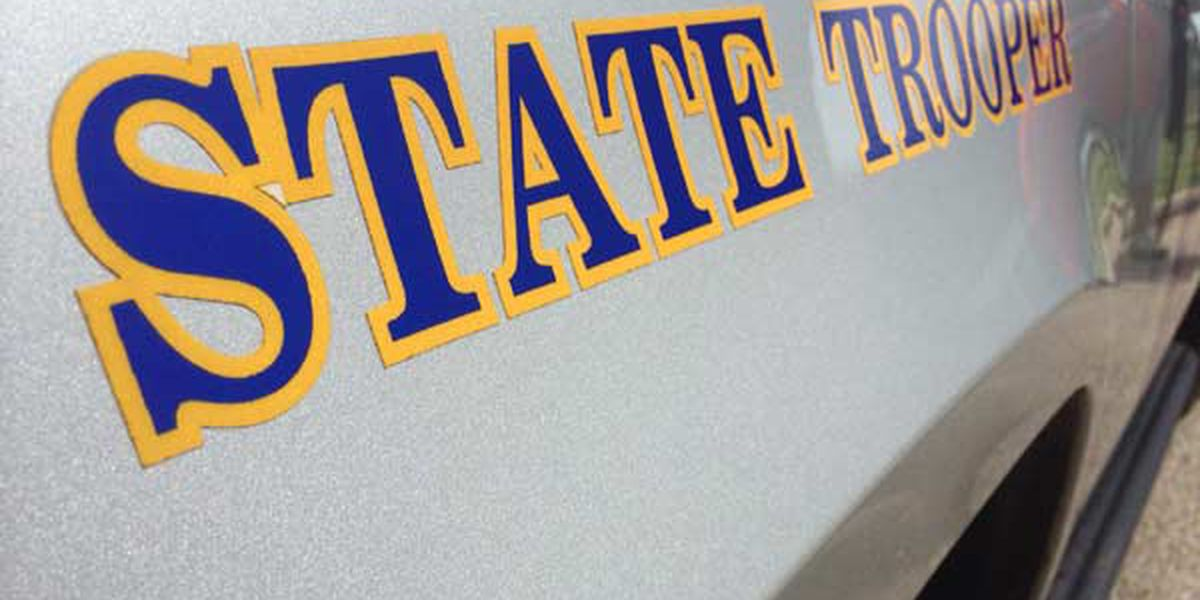ALEA: 4 killed in separate crashes within 48 hours