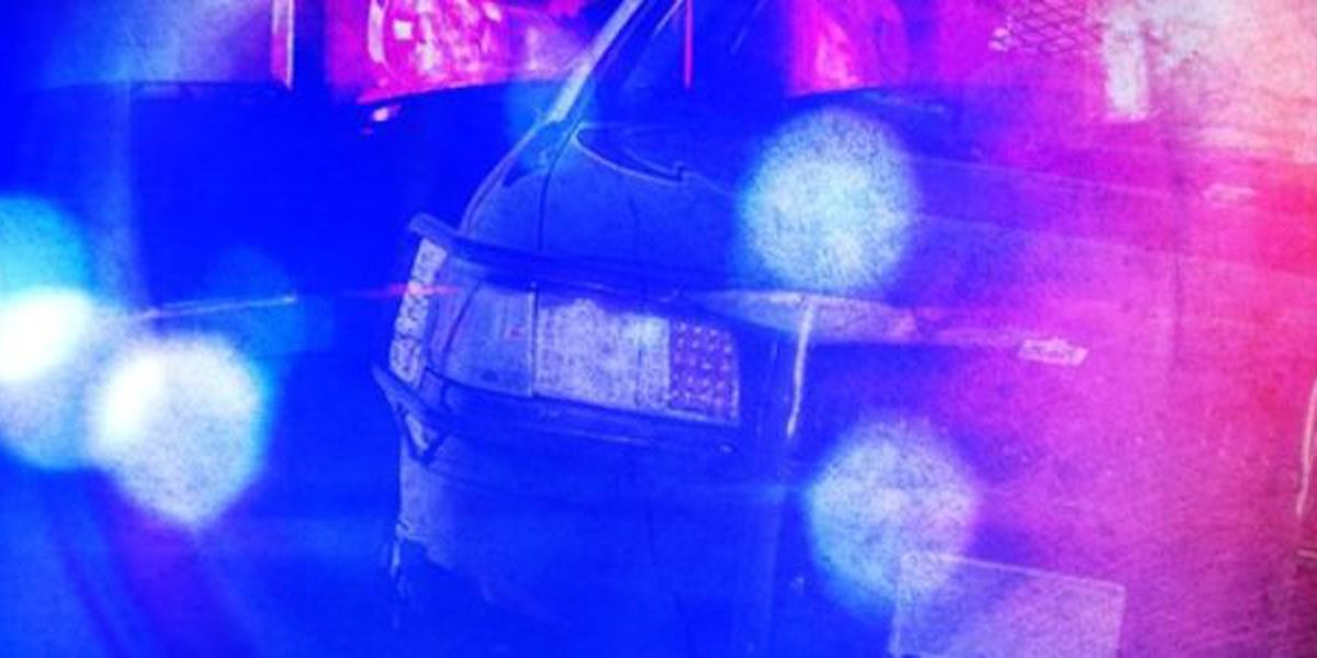 Police investigate shooting on Chester Ave. in Opelika, three people injured