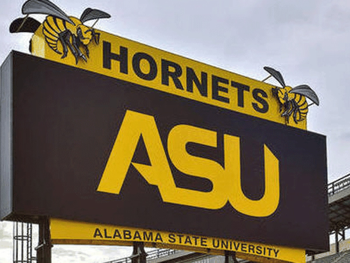 MPD announces ASU gameday parking changes