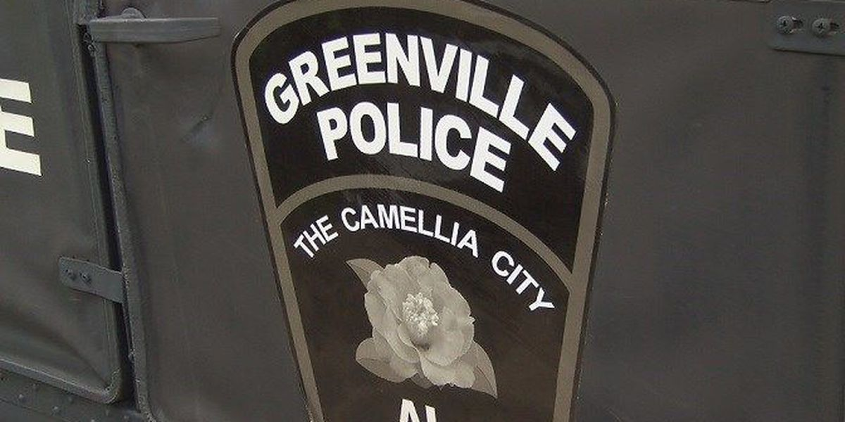 Greenville police look to combat teen crime with parental charges