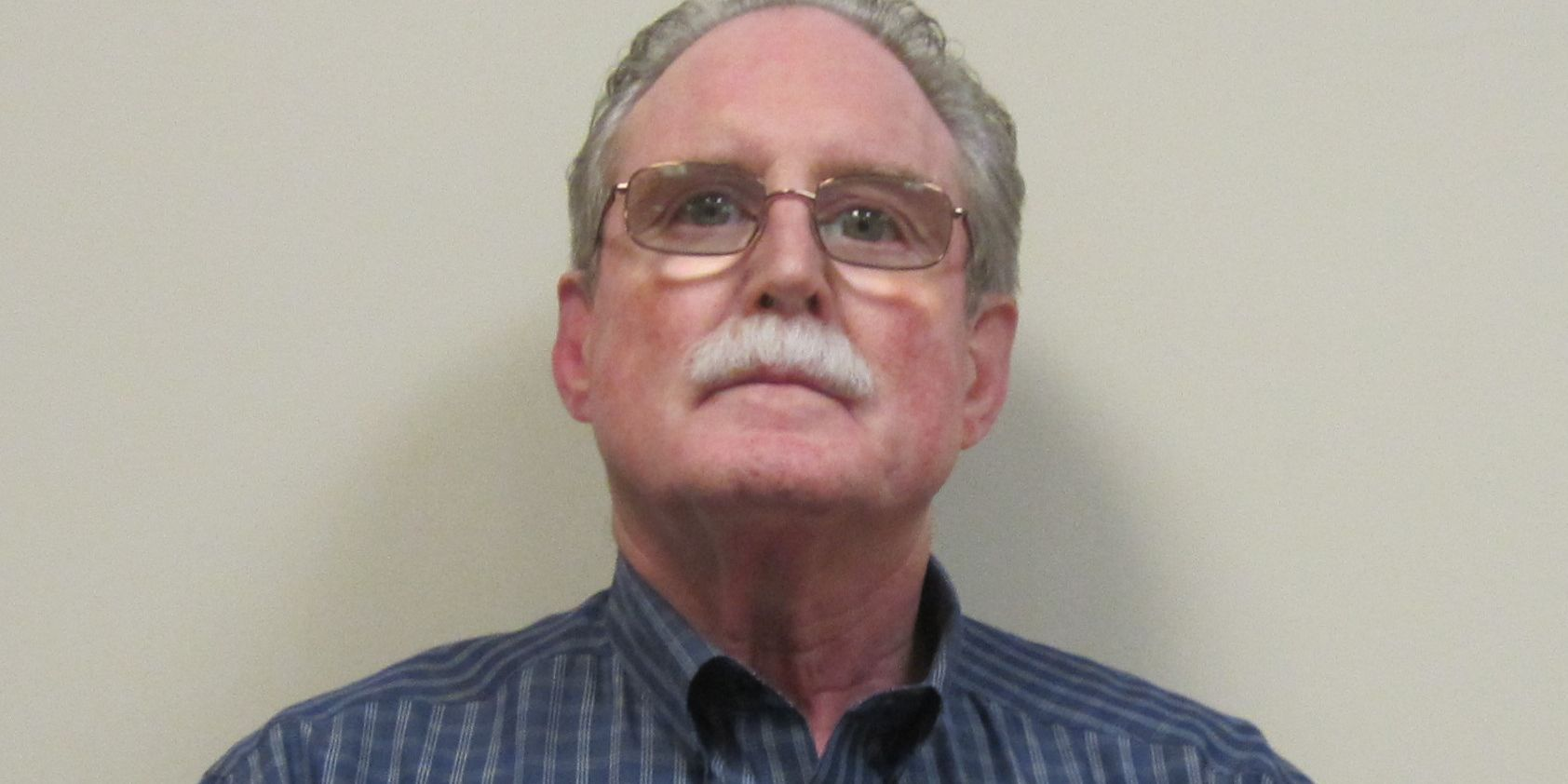 South Alabama vet charged with animal cruelty