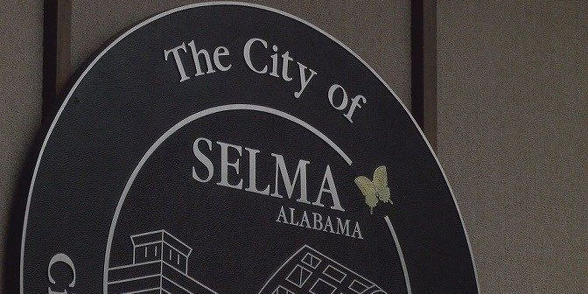 Big moves by Selma council leads to public safety raises & sale of downtown landmark