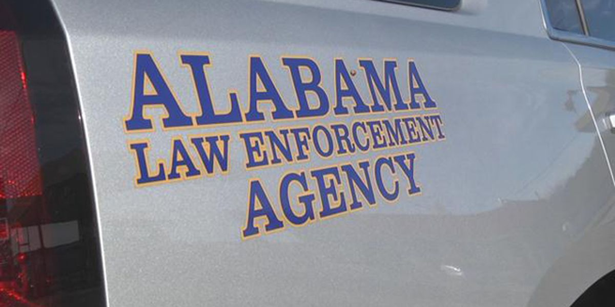 Alex City woman dead after crash near Dadeville