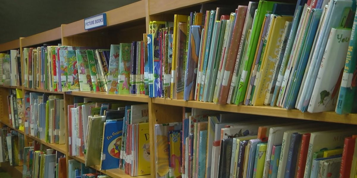Concerns over Alabama reading law that could hold kids back a year