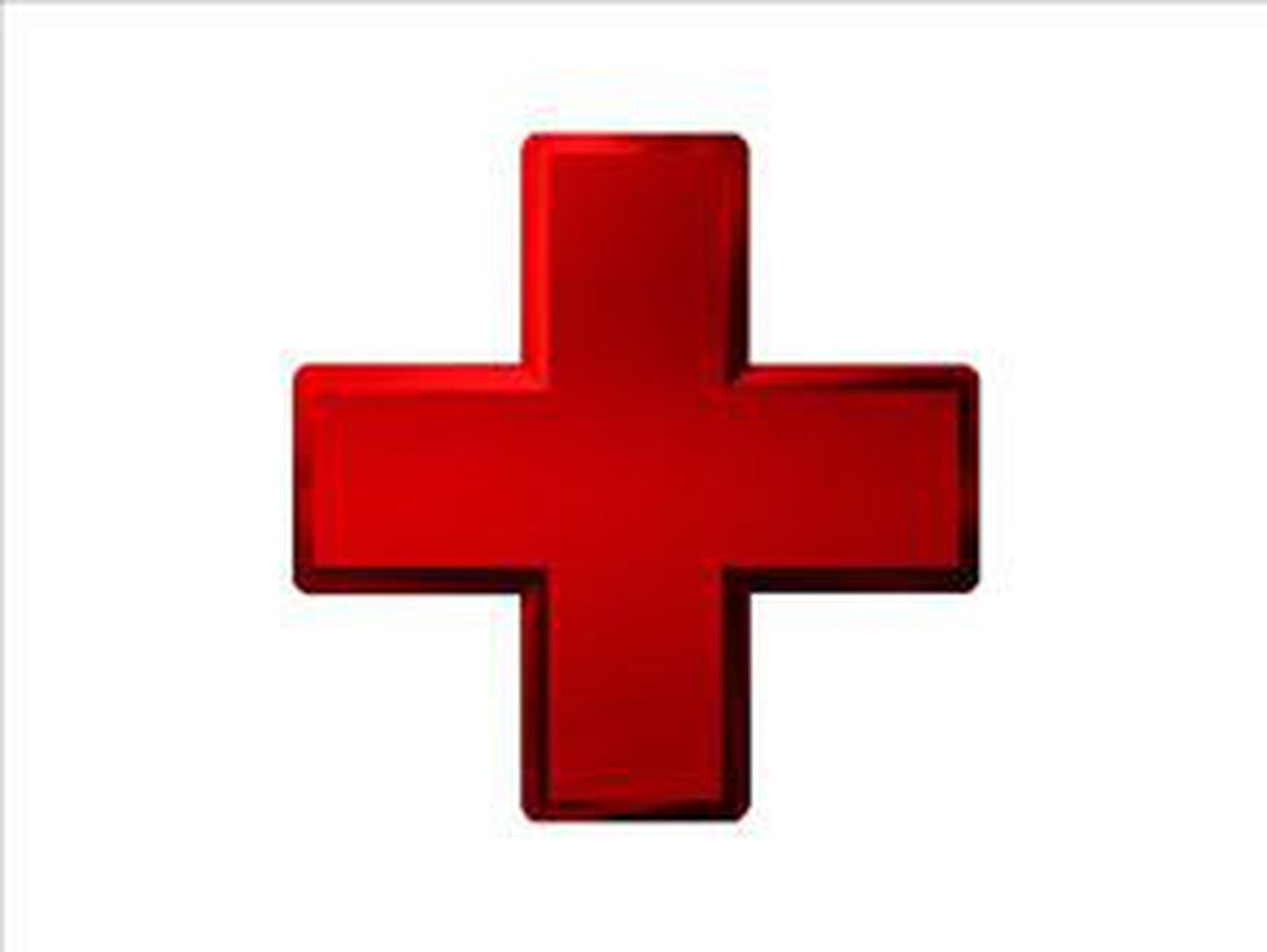 Red Cross Offers Cna Classes